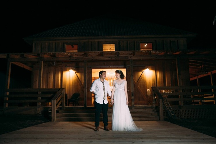 More than a Wedding: A story to inspire and celebrate a love that matters